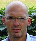Robert-Tasso Puetz